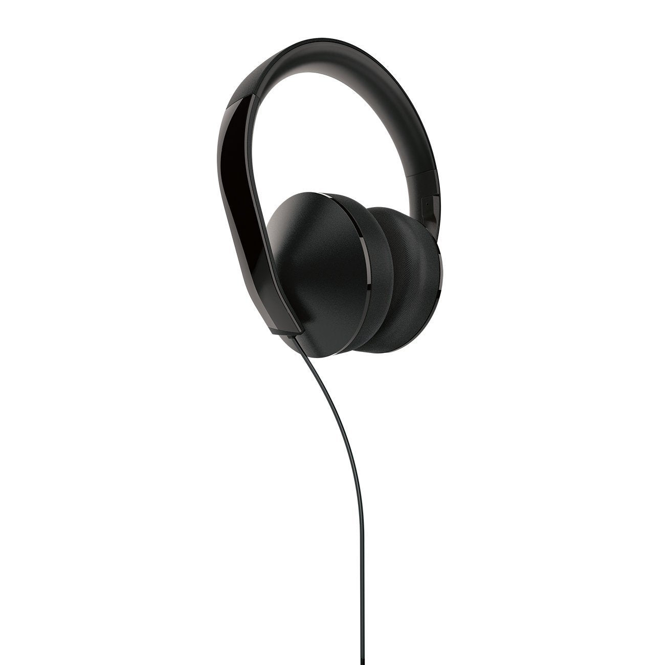 Official Microsoft Xbox One Stereo Headset - Xbox One