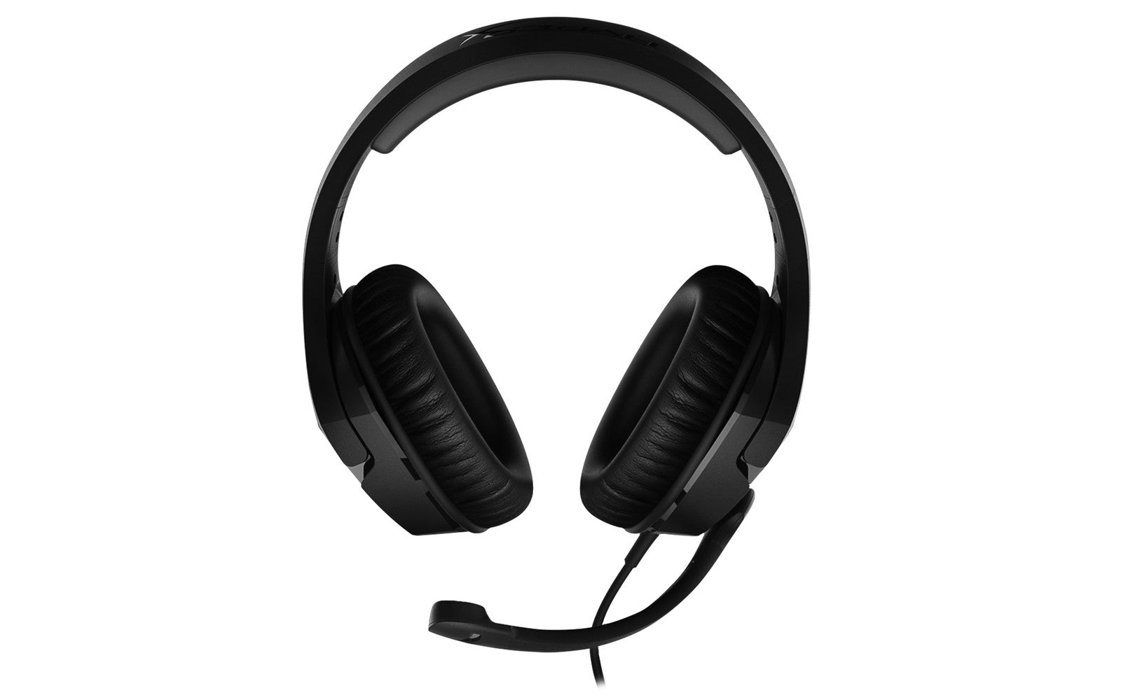 HyperX Cloud Stinger Gaming Headset - PC Games