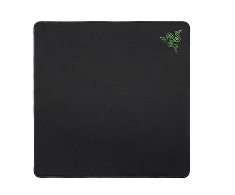 Razer Gigantus Elite Soft Gaming Mouse Mat - PC Games