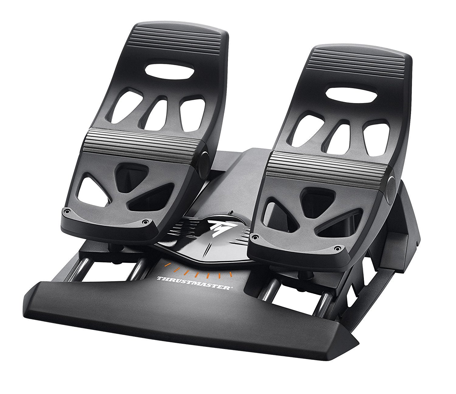 Thrustmaster T-16000M FCS Flight Pack - PC Games