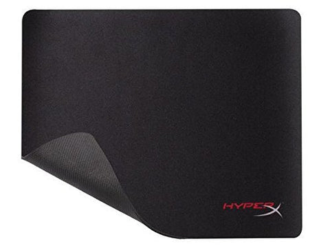 HyperX FURY S Pro Gaming Mouse Pad (small) - PC Games