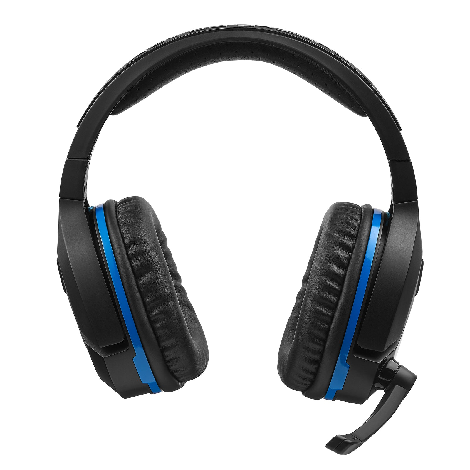 Turtle Beach Ear Force Stealth 700P Gaming Headset - PS4