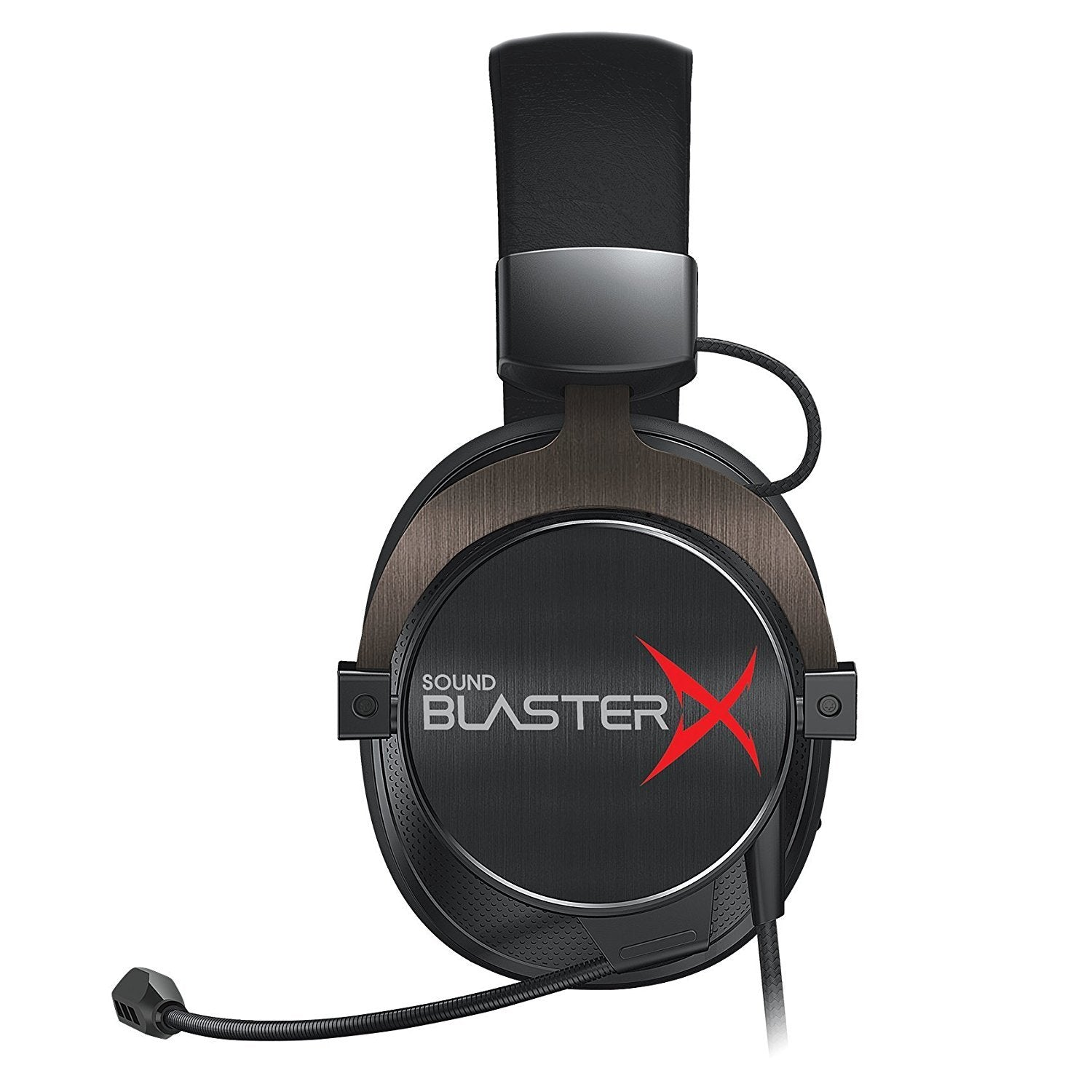 Creative Sound BlasterX H5 Tournament Edition
