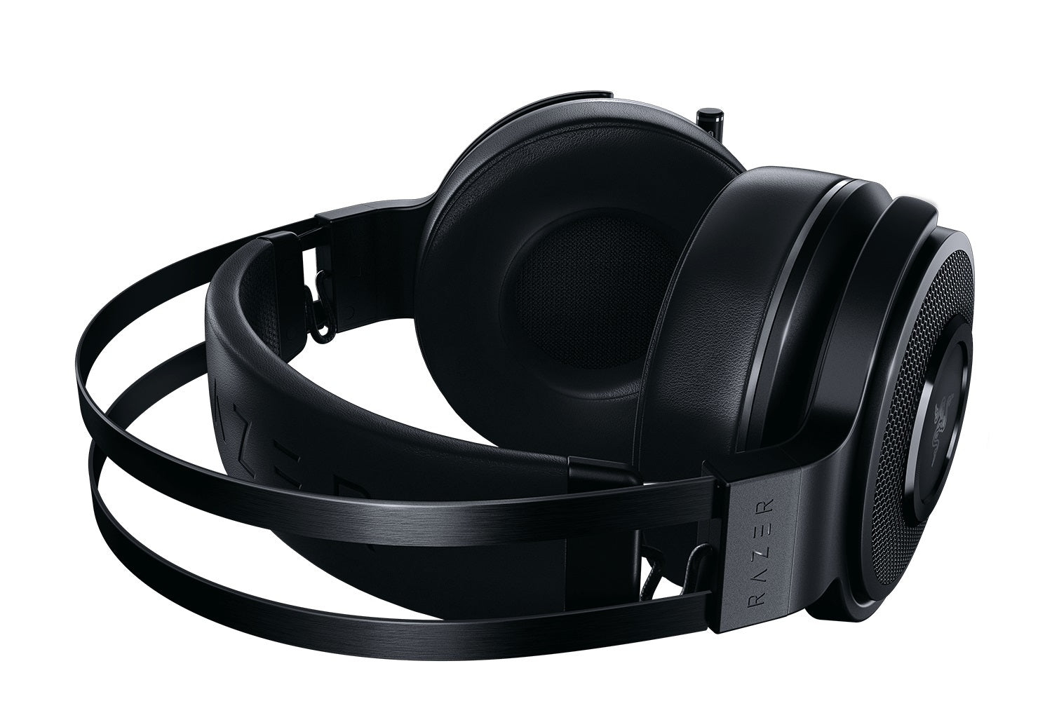 Razer Thresher Tournament Edition Gaming Headset - Xbox One
