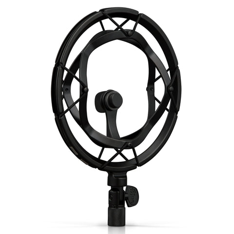 Blue Microphones Radius III Mount - Black
