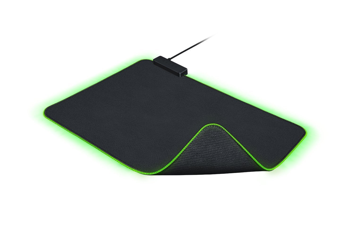Razer Goliathus Chroma Mouse Mat - PC Games