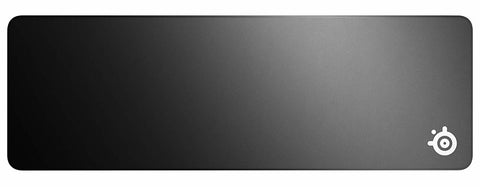 SteelSeries QcK Edge Mousepad (X-Large)