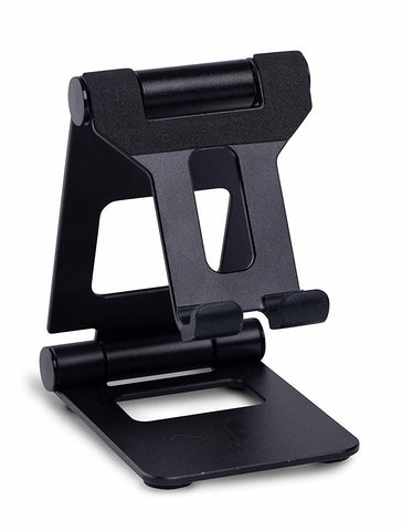 Nintendo Switch Premium Stand - Black - Nintendo Switch