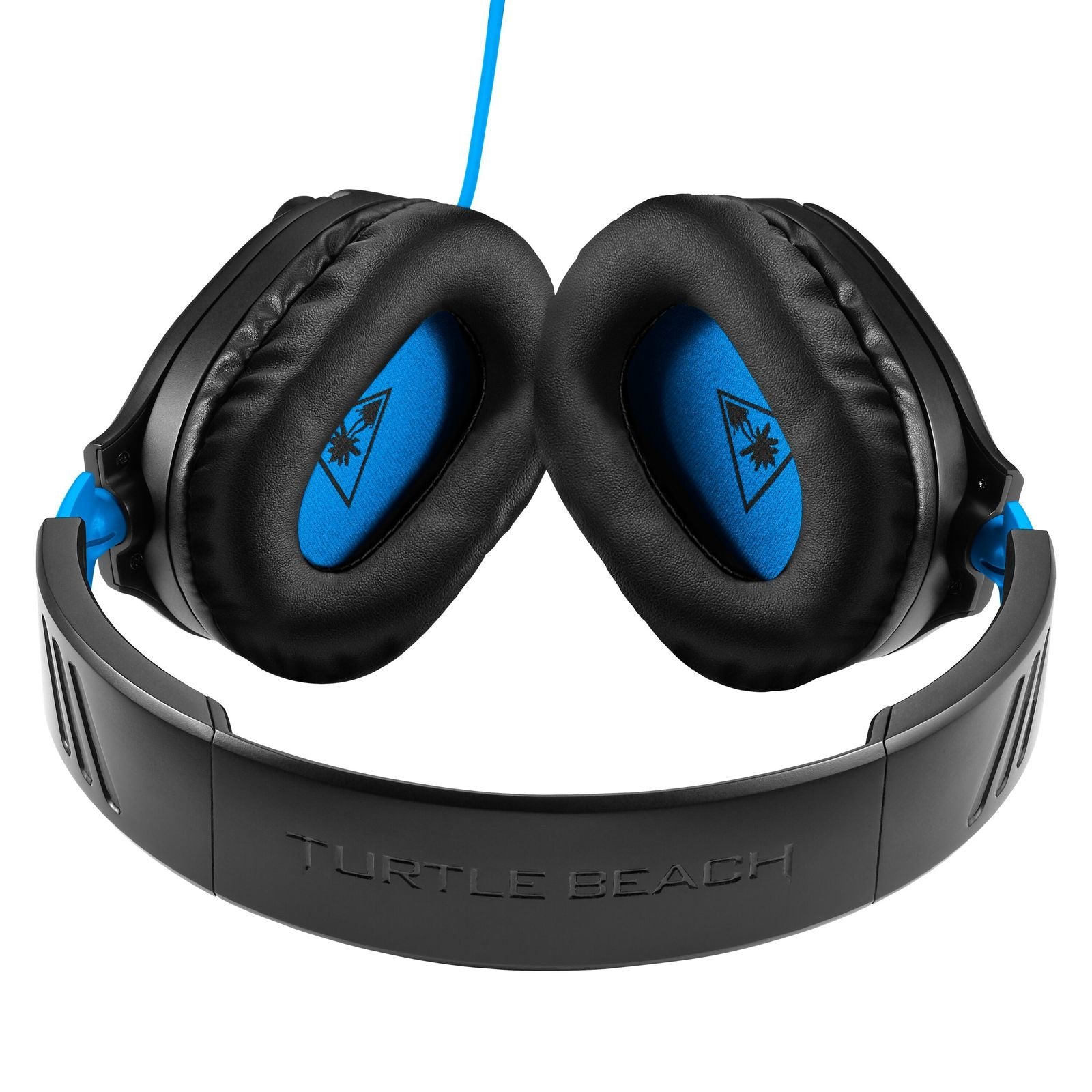 Turtle Beach Ear Force Recon 70P Stereo Gaming Headset - Xbox One