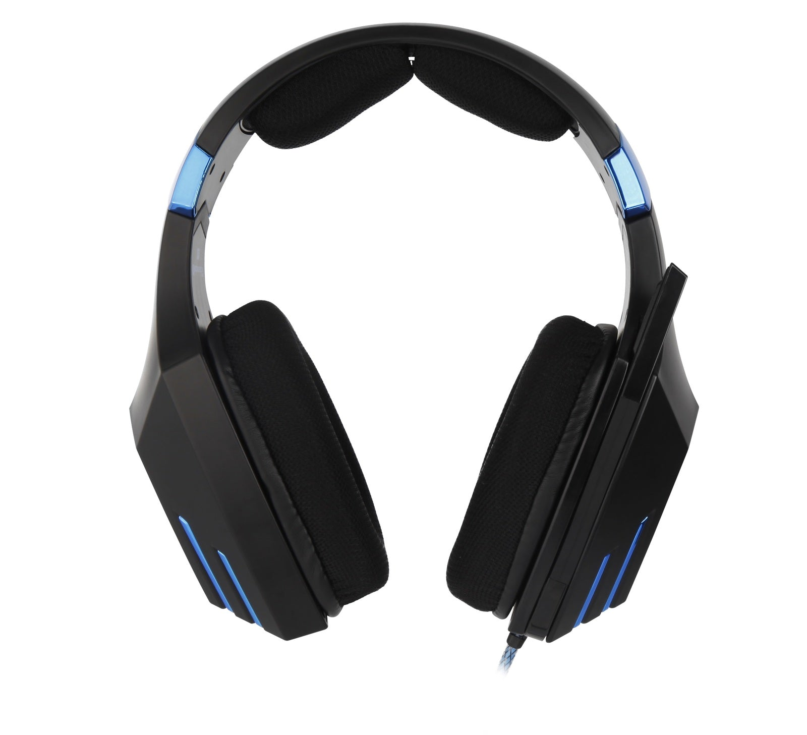 SADES Spellond Pro Gaming Headset - PC Games