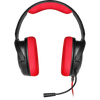 Corsair HS35 Stereo Gaming Headset (Red) - Xbox One