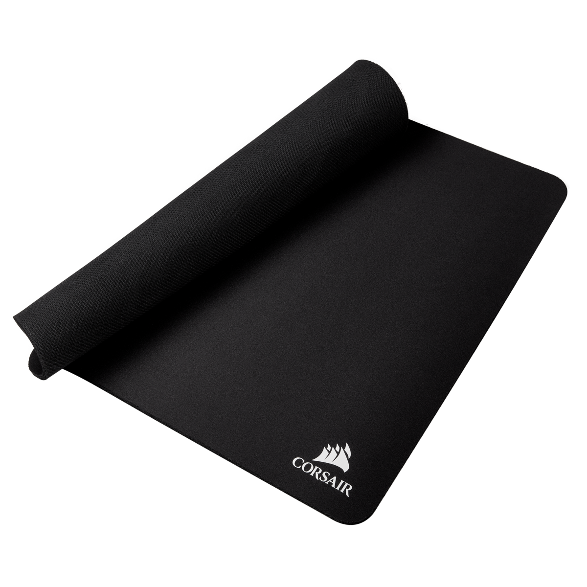 Corsair Gaming MM250 Champion Series Mouse Pad (X-Large) - PC Games
