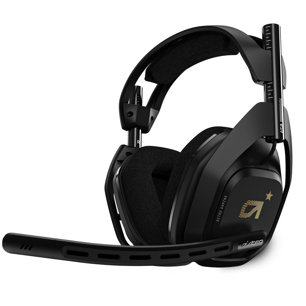 Astro A50 Wireless Gaming Headset + Base Station (Xbox & PC) - Xbox One