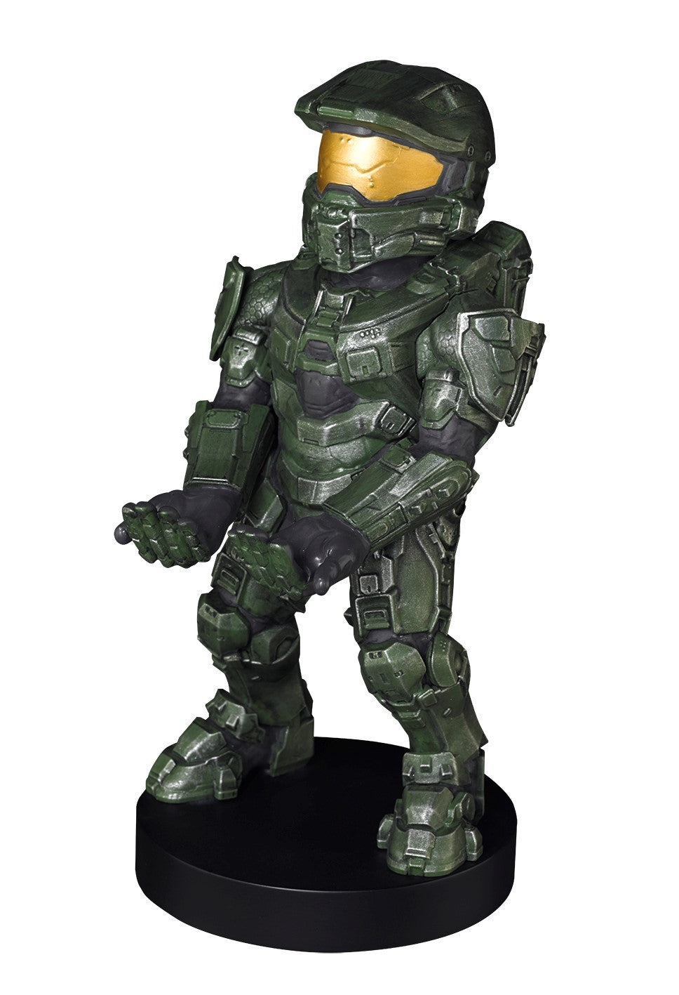 Cable Guy Controller Holder - Master Chief - Xbox One