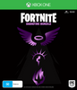 Fortnite: Dark Fire Bundle - Xbox One