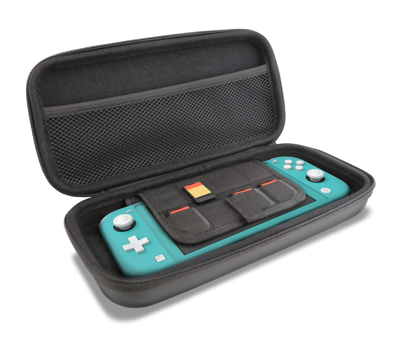 Nyko Switch Lite Travel Case - Nintendo Switch