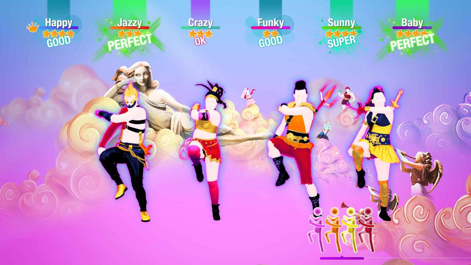 Just Dance 2020 - Xbox One
