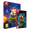 Furwind Special Edition - Nintendo Switch