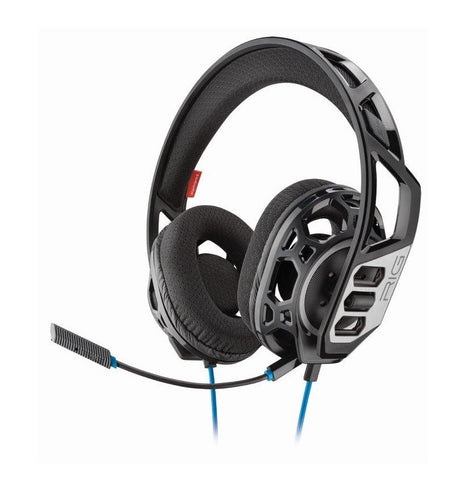 Plantronics RIG300HS PS4 Gaming Headset - PS4