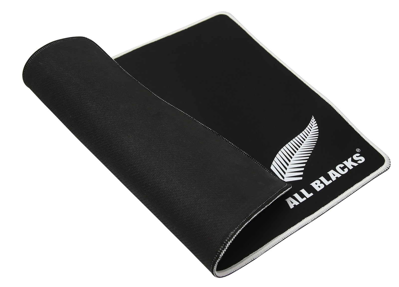 Playmax Mouse Mat X1 - All Blacks Edition - PC Games