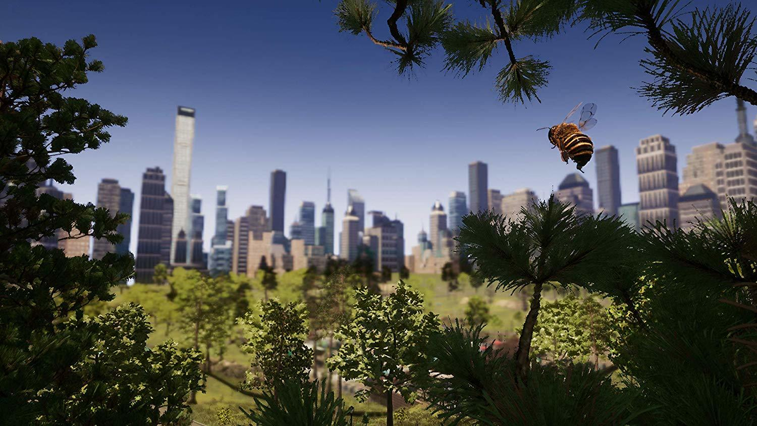 Bee Simulator - Xbox One