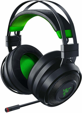 Razer Nari Ultimate Wireless Gaming Headset - Xbox One