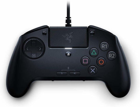 Razer Raion Fightpad for PS4 - PS4