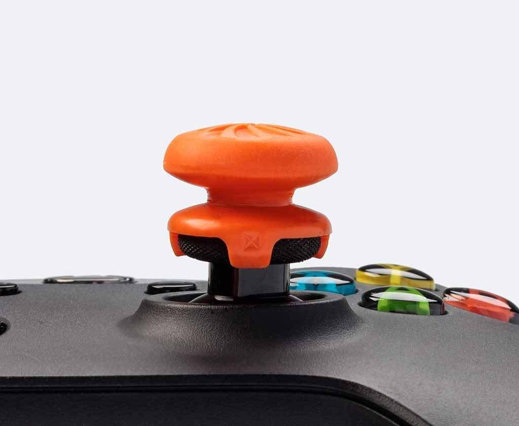 Kontrol Freek GamerPack VX for Xbox One Controller - Xbox One