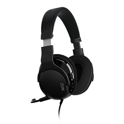 ROCCAT Noz Stereo Gaming Headset - PC Games