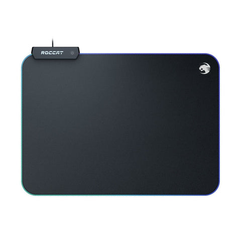 ROCCAT Sense Aimo Gaming Mousepad - PC Games