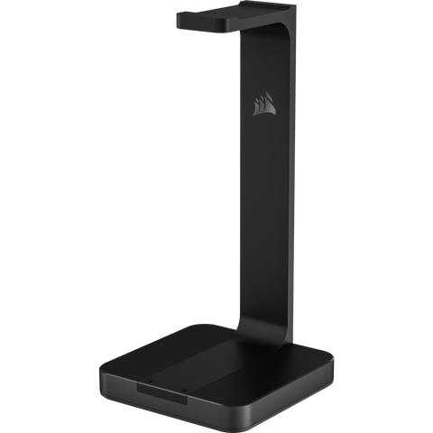 Corsair Gaming ST50 Premium Headset Stand - PC Games