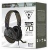 Turtle Beach Ear Force Recon 70 Gaming Headset - Camo Green - PS4