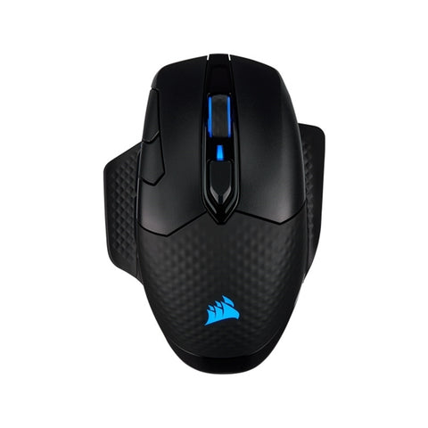 Corsair Dark Core PRO SE RGB Wireless Gaming Mouse - PC Games