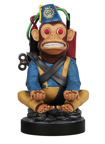 Cable Guy Controller Holder - Call of Duty Monkey Bomb - Xbox One