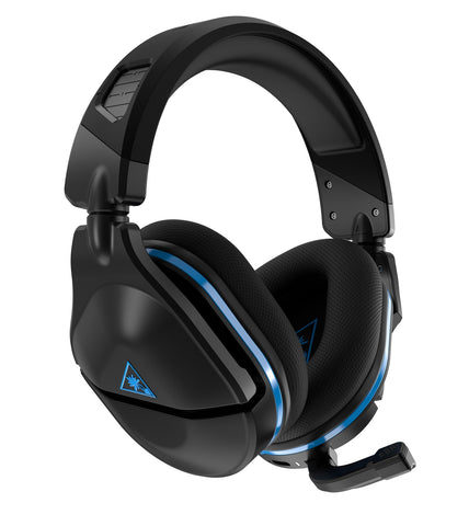 Turtle Beach Ear Force Stealth 600P Gen 2 Gaming Headset - PS4