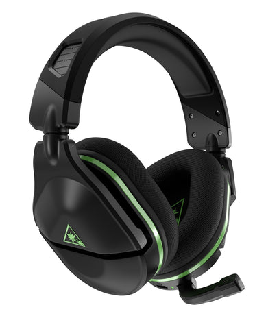 Turtle Beach Ear Force Stealth 600X Gen 2 Gaming Headset - Xbox One