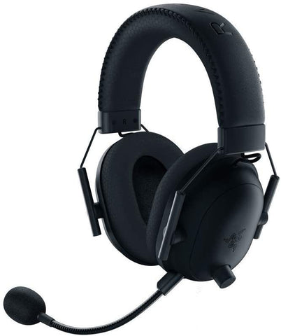 Razer BlackShark V2 PRO Wireless Gaming Headset - PC Games