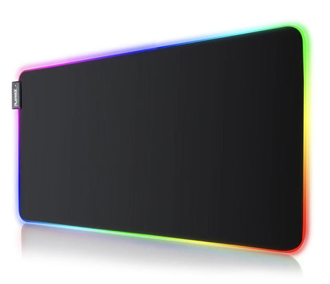 Playmax Surface RGB X2 Mouse Mat - PC Games