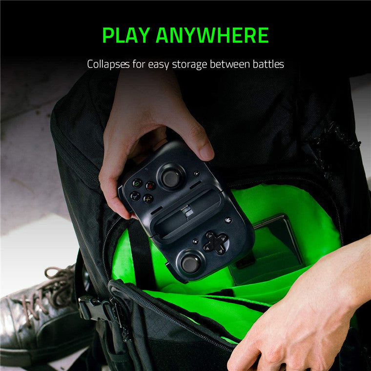 Razer Kishi Gaming Controller for Android