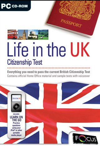 Life in the UK Citizenship Test - PC Games