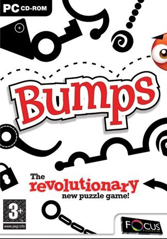 Bumps - PC Games