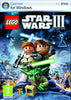 Lego Star Wars III: The Clone Wars - PC Games