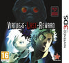 Virtue's Last Reward - Nintendo 3DS