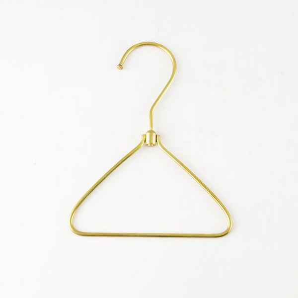 AXCIS,INC. | Wire Hanger TRIANGLE