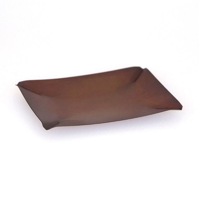 OUUR | Tray (Brass/ Copper)