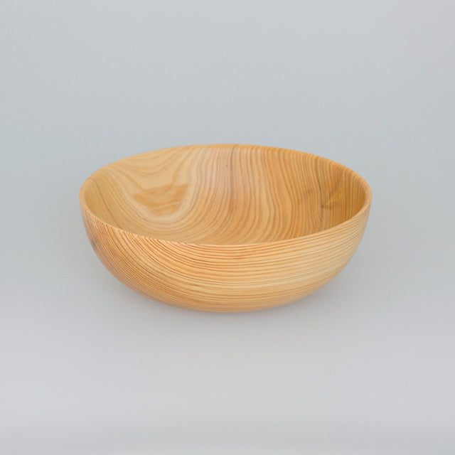 Mori no Utsuwa Bowl L
