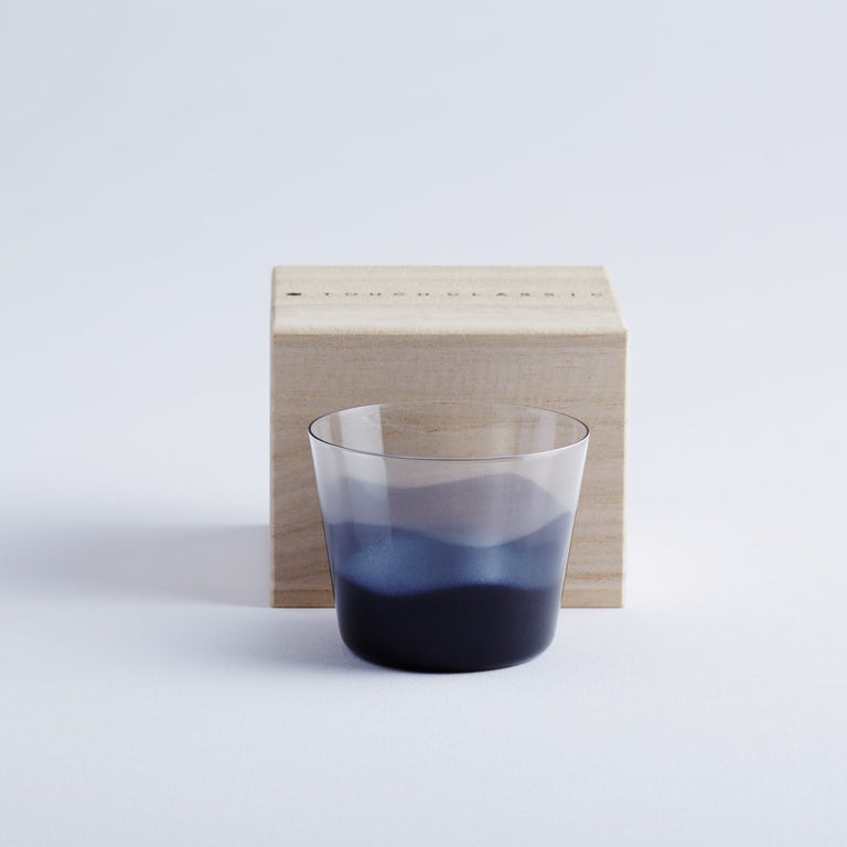 TOUCH CLASSIC | CHOKO (sake cup)