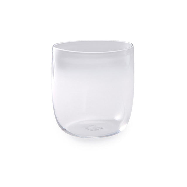OUUR | Unformed Glass