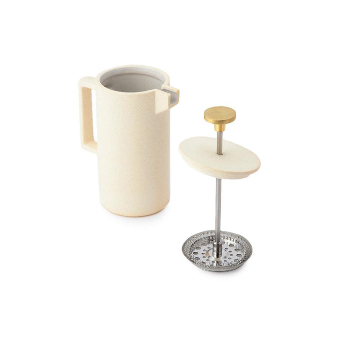 Ouur Coffee Press