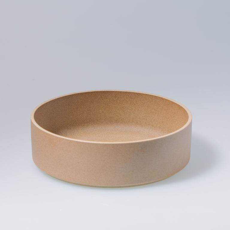 HASAMI PORCELAIN by Ouur | Bowl (NATURAL)